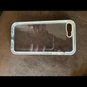 iPhone 6/7/8 PLUS lifeproof case